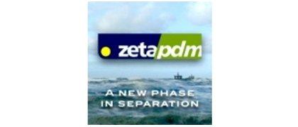 Zeta-pdm Ltd