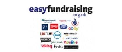 Easyfundraising