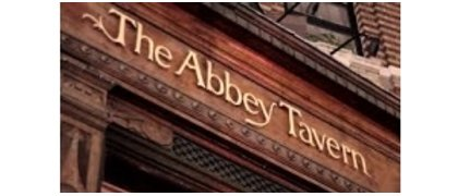 The Abbey Tavern