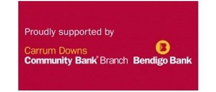 Carrum Downs Community- Bendigo Bank