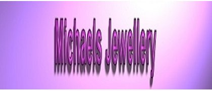 Michaels Jewellers