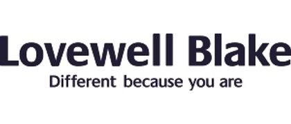 Lovewell Blake Chartered Accountants