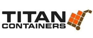 TITAN Containers Ltd
