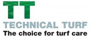 Technical Turf Ltd