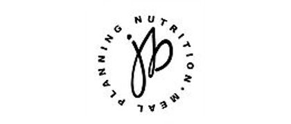 JB Nutrition