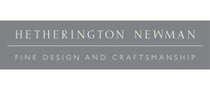 Hetherington Newman