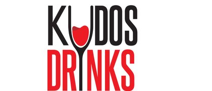 Kudos Drinks