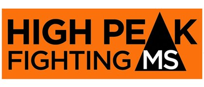 High Peak Fighting MS