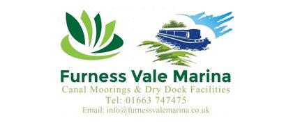 Furness Vale Marina
