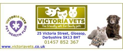 Victoria Vets