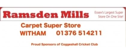 Ramsden Mills