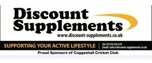 Discount Supplement