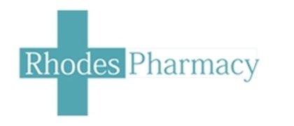 Rhodes Pharmacy