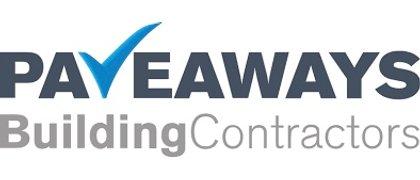 Pave Aways Ltd