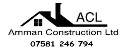 A C L Construction