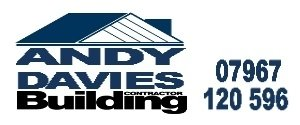 Andy Davies Building Contractor