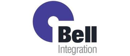 Bell Integration