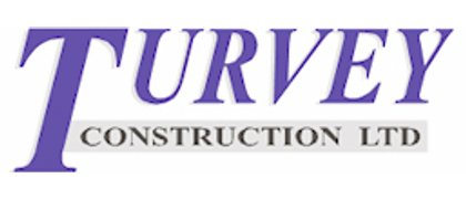 Turvey Construction