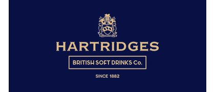 Hartridges