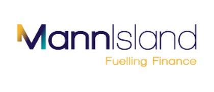 Mann Island