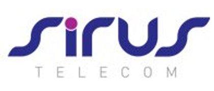 sirus telecom