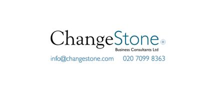 changestone