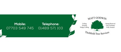 titchfield tree solutions