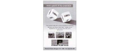 Stewart Plant Sales