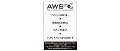 AWS Electrical Services Ltd