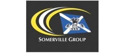 Somerville Group