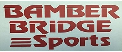 Bamber Bridge Sports