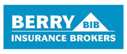 Berry Insurance Brokers