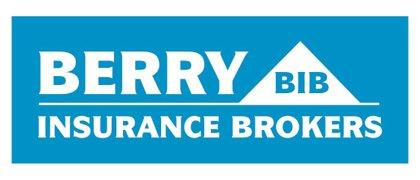 Berry Insurance Brokers