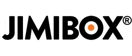 JimiBOX