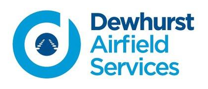 Dewhurst Airfield Services