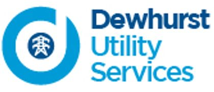 Dewhurst Utility Services
