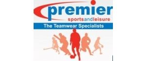 Premier Sports and Leisure