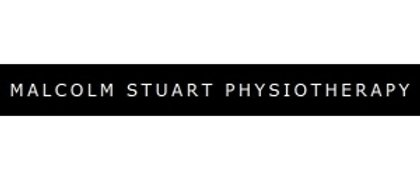 Malcolm Stuart Physiotherapy