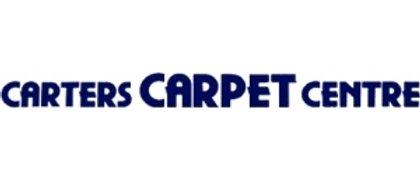 Carters Carpets Southwick