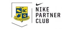 Nike Partner Club