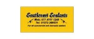 SouthCoast Sealants
