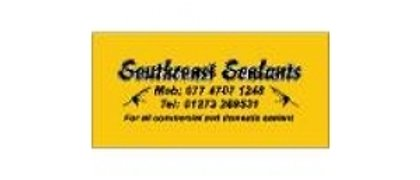 SouthCoast Sealants