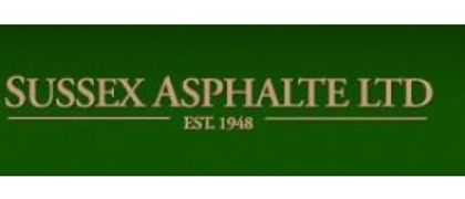 Sussex Asphalte Ltd