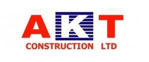 AKT Construction Ltd