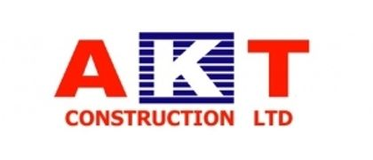 AKT Construction Ltd