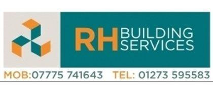 RH Building Services