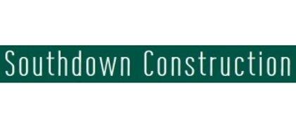 Southdown Construction