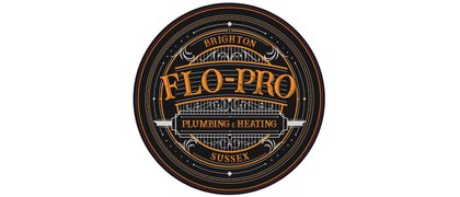 Flo-Pro Plumbing and Heating