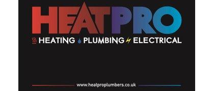 HeatPro Plumbers