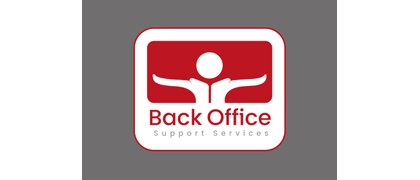 Back Office
